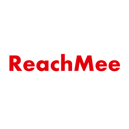 Rekrytering i ReachMee